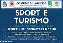 sport_turismo