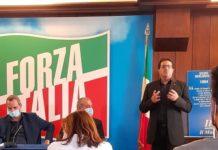 gori_forza_italia