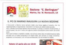 pci_volantino_inaugurazione PCI