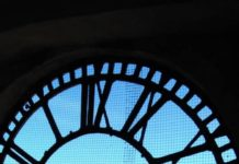 orologio_campanile_nemi