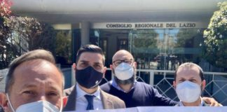 fdi_protesta_monte_carnevale
