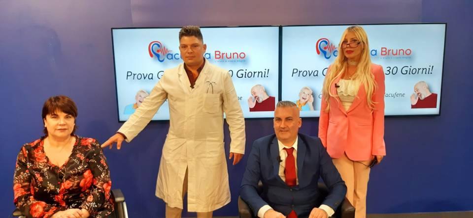 scatolini_bruno_alaimo_cigni