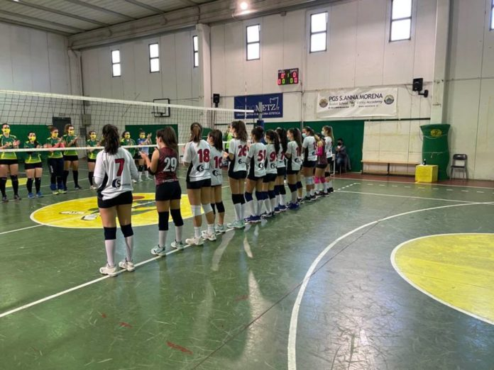 volleyclubfrascati