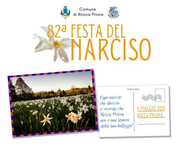 festa_narciso_2021