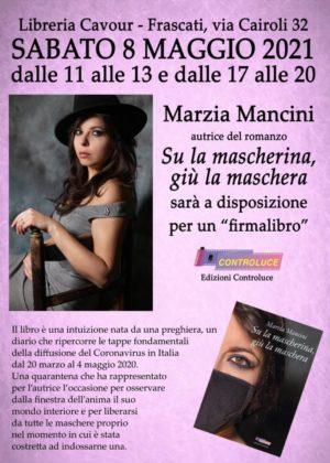 firmacopie_mancini