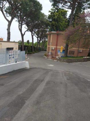 parcheggio_regina_apostolorum