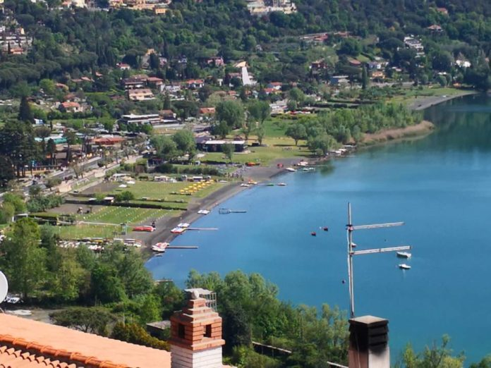 lago_albano