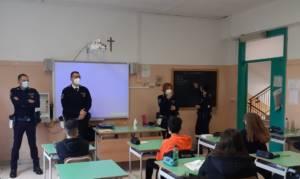 scuole_sicure_ciampino