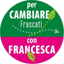 per_cambiare_frascati