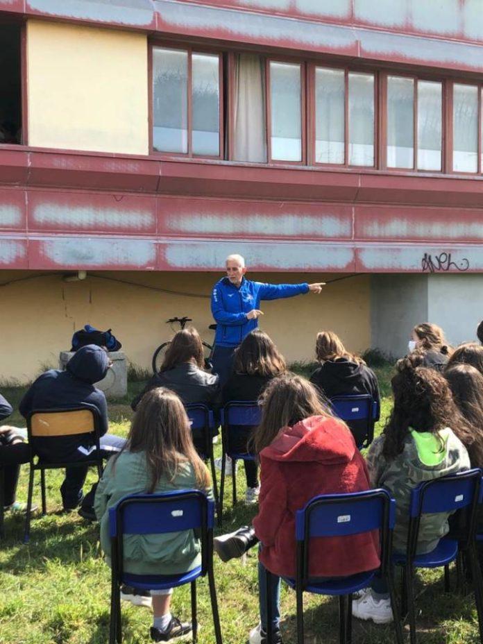 scuola_primo_levi_marino