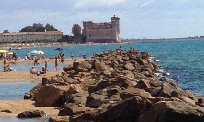 castello_santa_severa_santa_marinella