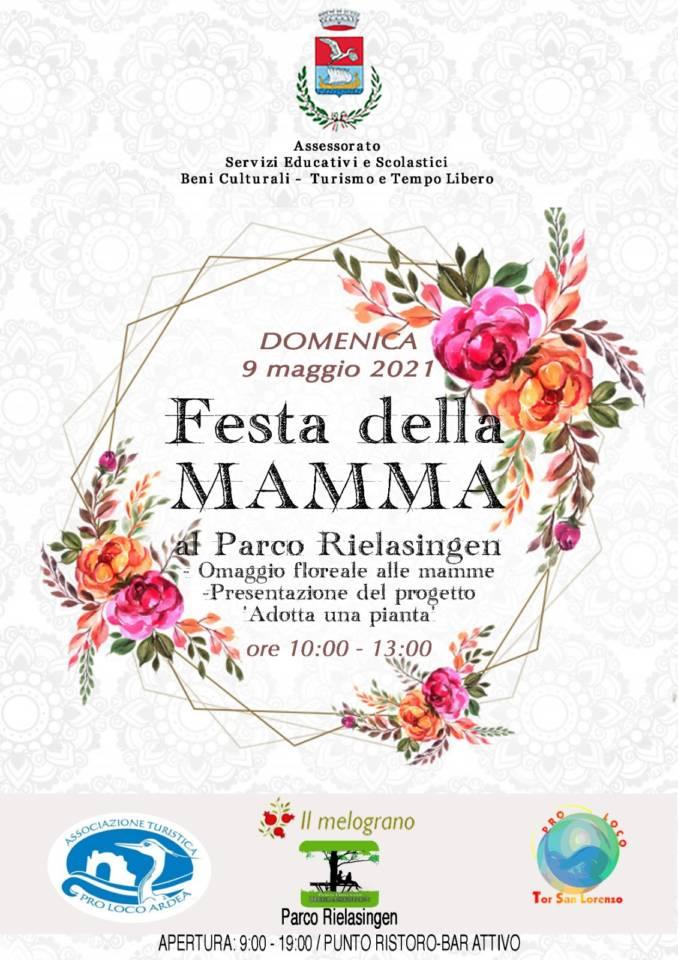 festa_mamma