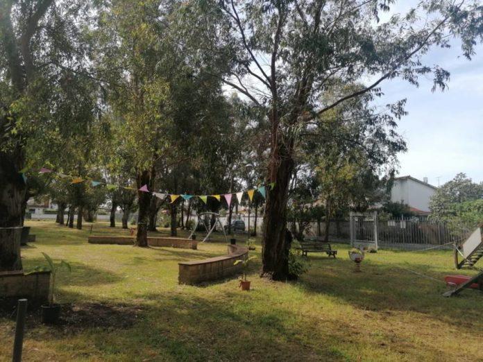 riapertura_parco_rielasigen