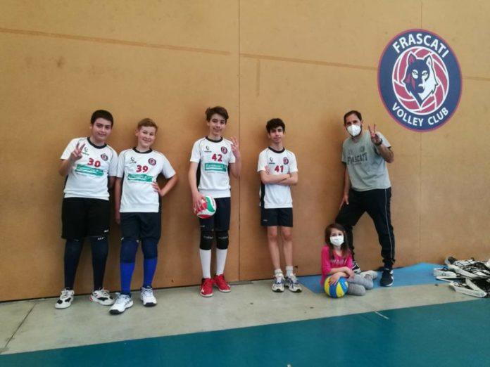 volleyclubunder13