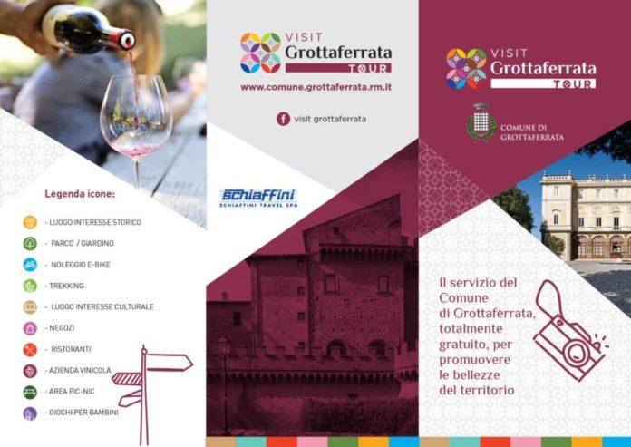 visit_grottaferrata_tour