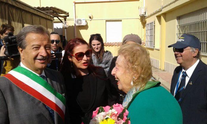 pietro_marietta_tidei
