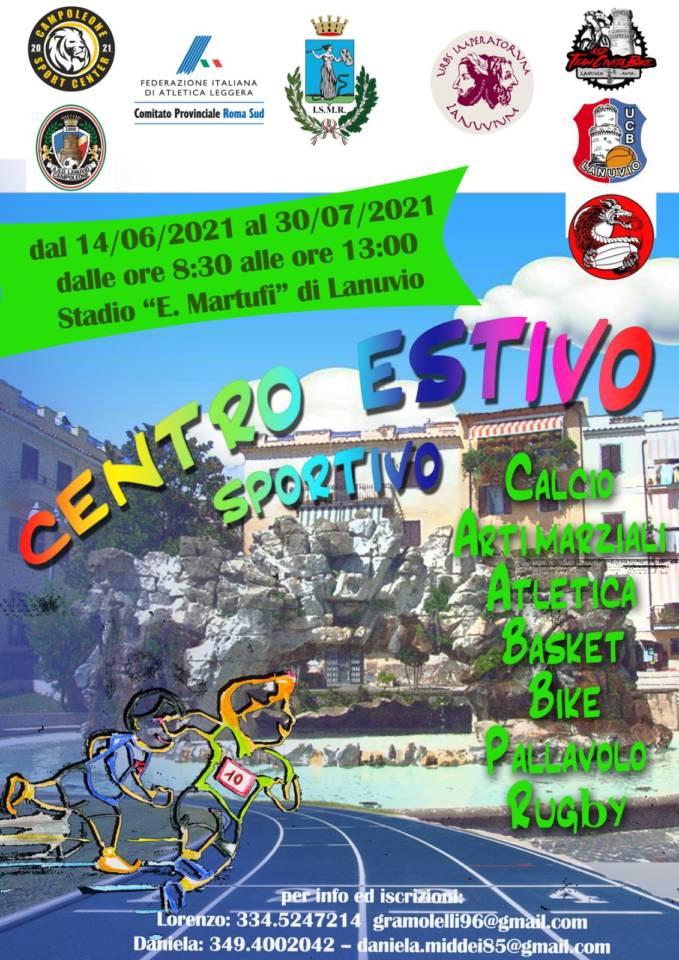 centro_estivo_lanuvio