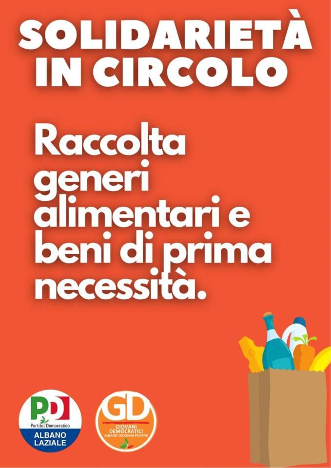 gd_pd_albano_solidarieta_in_circolo