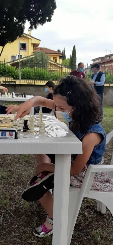 scacchintour