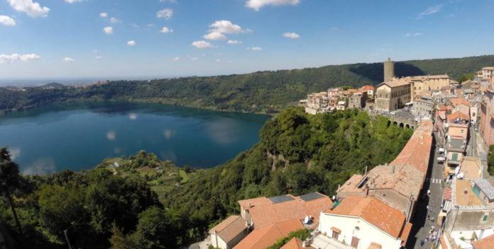 panoramica_borgo_nemi