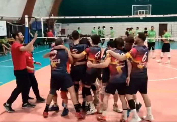 volley_marino