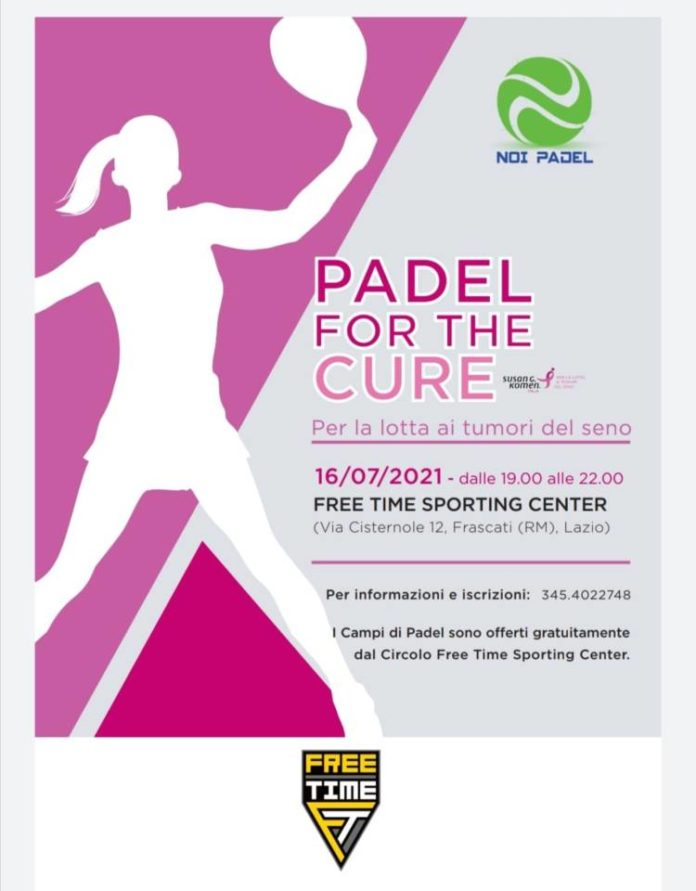 padel_for_the_cure