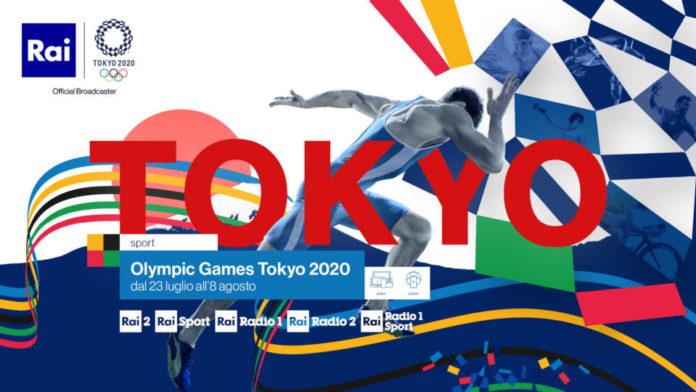 tokyo_2020_rai