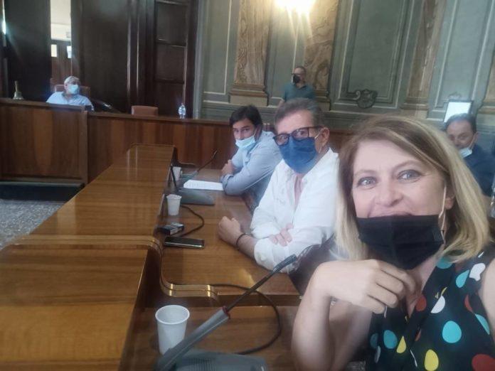 nobilio_cuccioletta_ferrarini